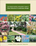 Florida Friendly Landscaping Guide to Plant Selection & Landscape Design